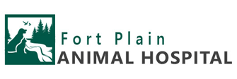 Fort Plain Animal Hospital